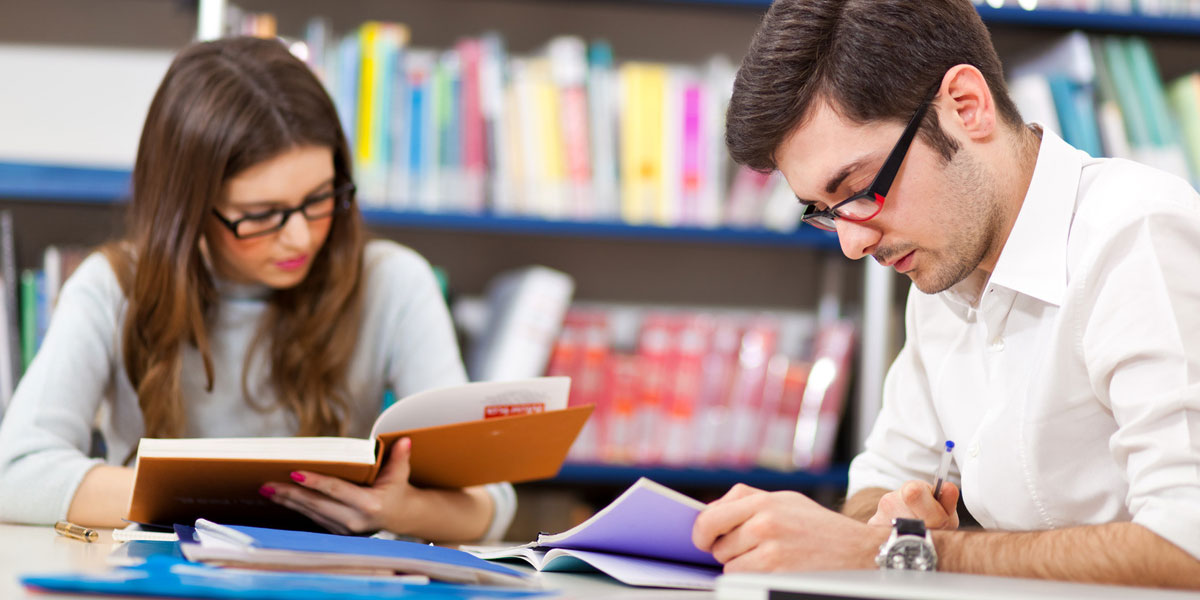 unique & current research topics for a dissertation proposal
