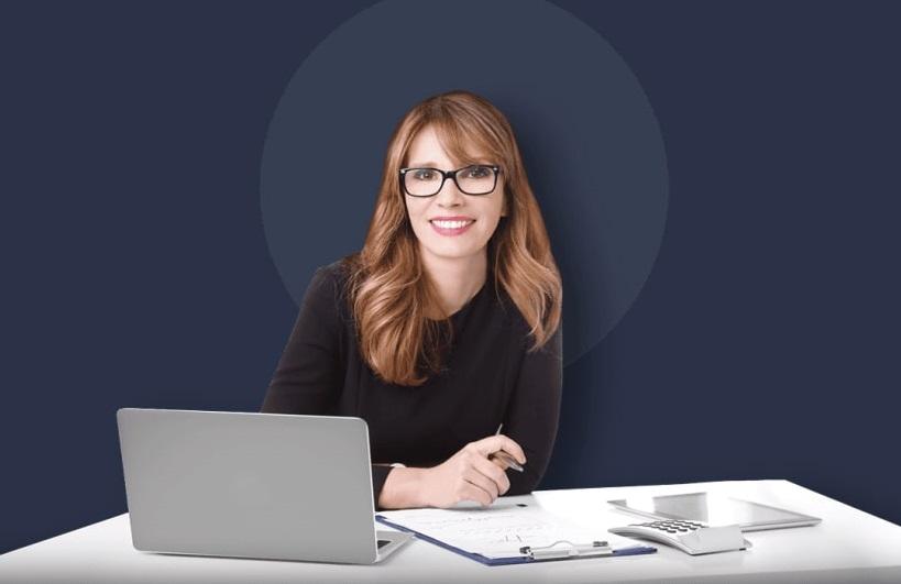 Economic Research Writing Help / Write My Econ Essay